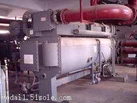 上海变压器回收公司 二手油浸式变压器回收