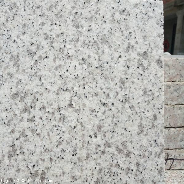 山东白麻石材产地直销