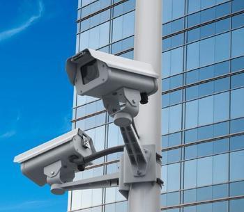 邯郸视频监控系统-河北亚特尔