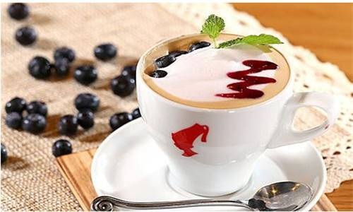 陕西奶茶店加盟排行榜,西安小吃奶茶加盟品牌对比