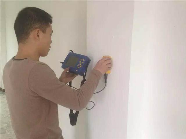 湛江市厂房安全检测鉴定甲级公司