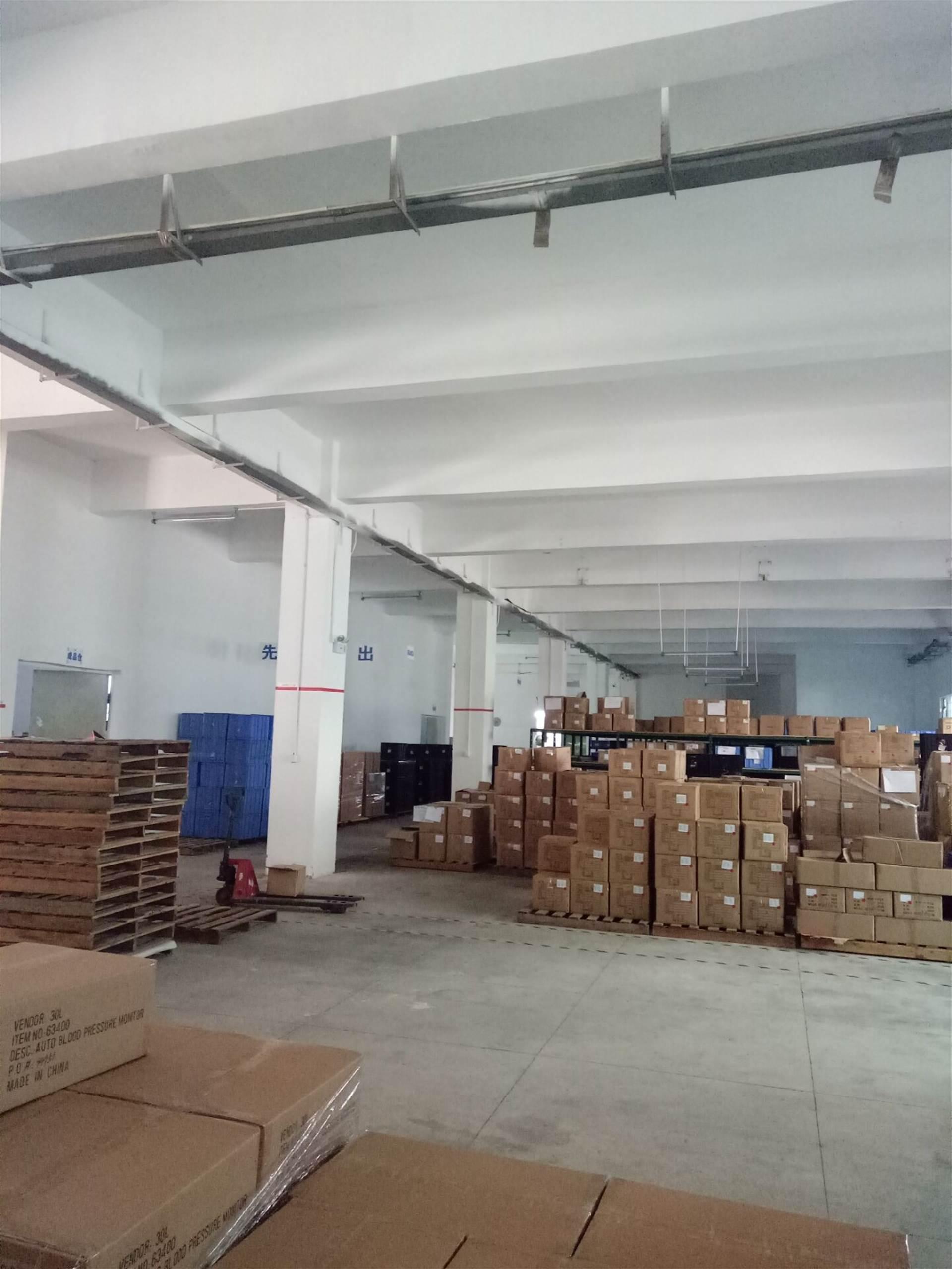 惠州市厂房承重检测鉴定报告怎么办理