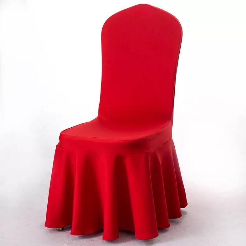 宴會餐椅套/宴會椅套/酒店餐椅套/布藝椅套