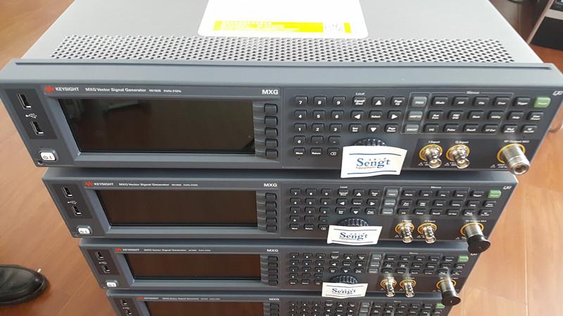 N5182B数字源N5182B通信类
