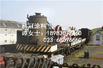 福建丙烯酸聚氨酯工业涂料批发价