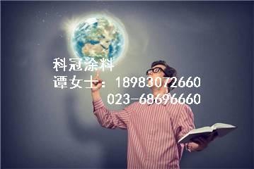 浙江绍兴丙烯酸聚氨酯漆生产厂家