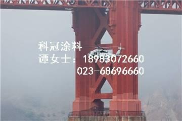 江苏批量销售丙烯酸聚氨酯漆(涂料)厂家