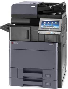 彩色复印机出租 价格优惠 服务优质3385513