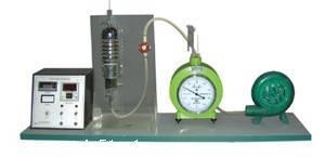 空气定压比热测定仪