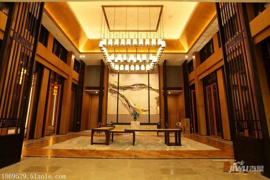 上海孔雀城教育配套完善