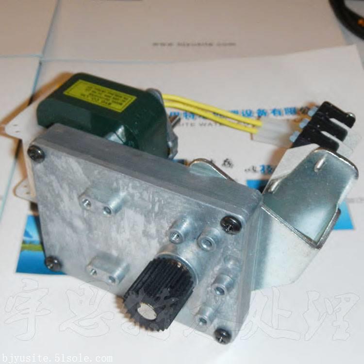 阳泉富莱克FLECK控制阀配件 FLECK控制阀维修 FLECK控制阀更换