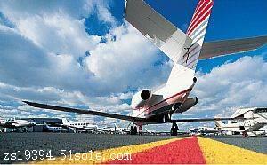 上海机场私人行李物品清关服务