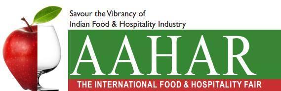 2018第33届印度国际食品、酒店用品及烘焙展参展费用及步骤