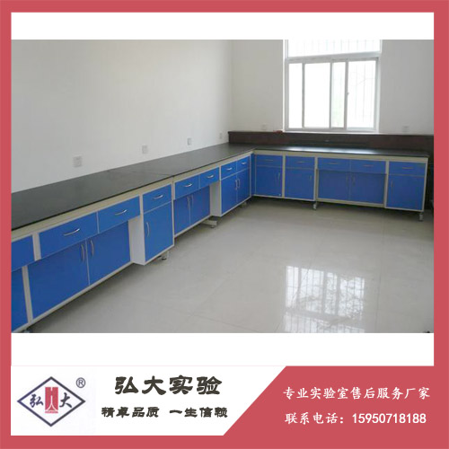 实验台边台(连云港,淮安,徐州,南京)