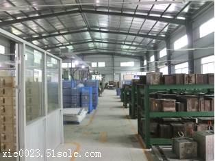 江门市厂房钢结构安全检测鉴定单位资质齐全
