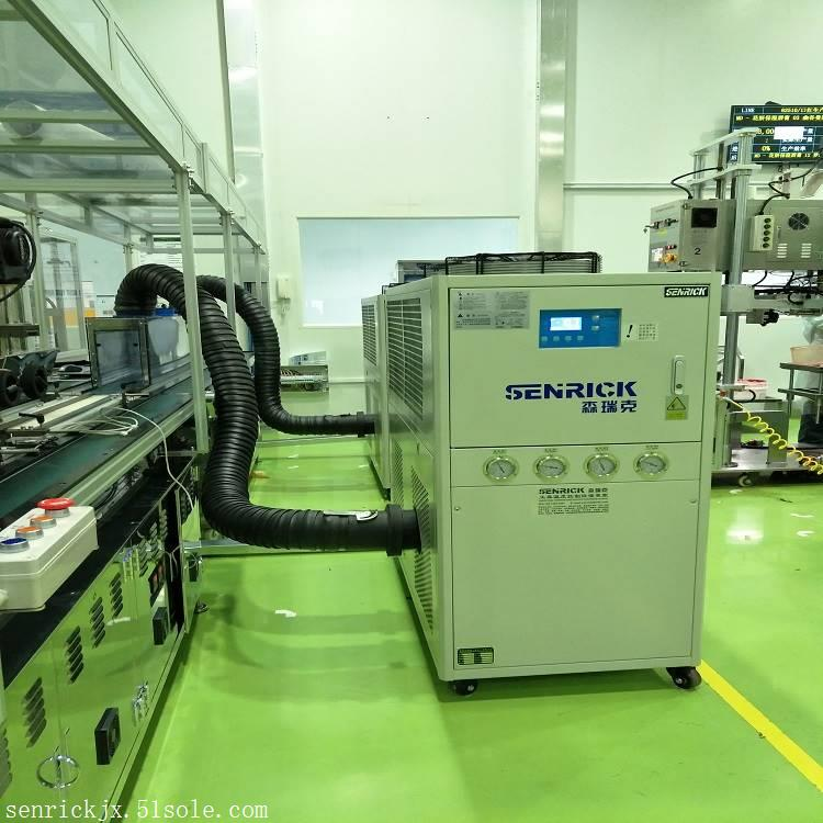 专业生产冷风机 吹膜冷风机 吹塑冷风机