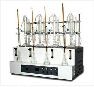 浙江中药二氧化硫测定仪价格,江苏中药二氧化硫测定仪厂家
