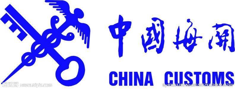 天津进口洗衣液报关海关编码是多少