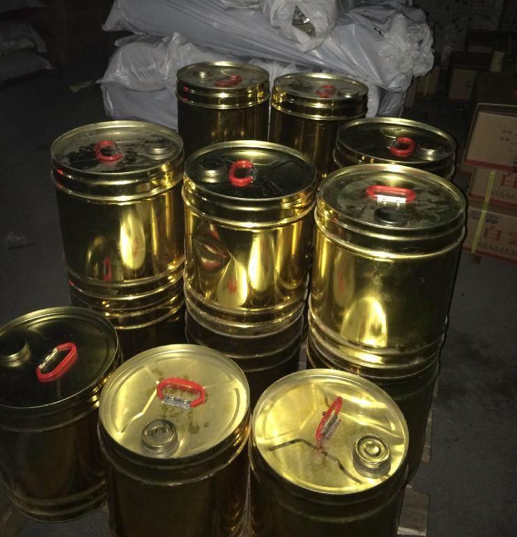 供应冷油冷底子油双虹防水厂家直销大量供应