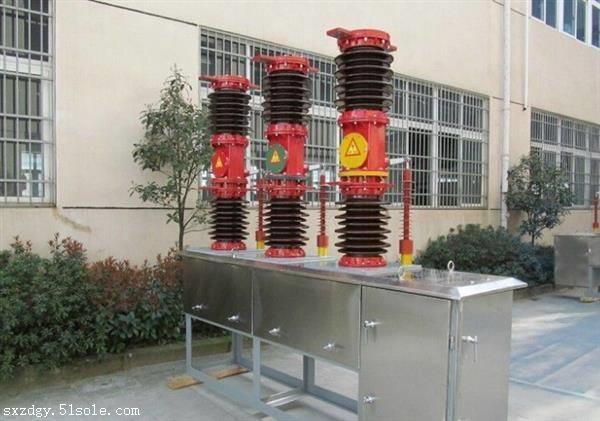 葫芦岛高压断路器生产厂家ZW7-40.5现货