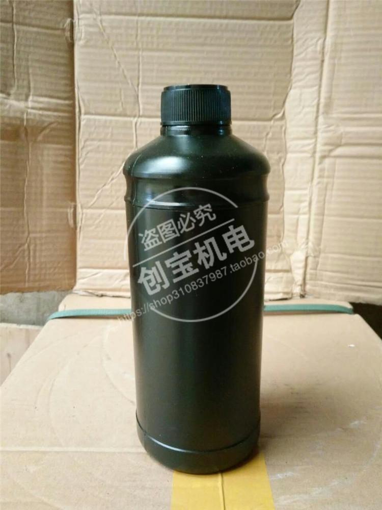 直销PVC专用UV喷涂上光油UV清漆耐黄