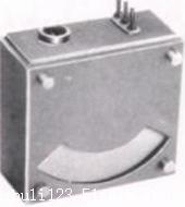 tme-france角度传感器PMP-45