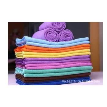超细纤维毛巾布供应商推荐-无锡市鲍氏被业有限公司