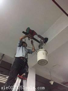 南山区房屋安全检测鉴定办理流程、广东检验先进单位