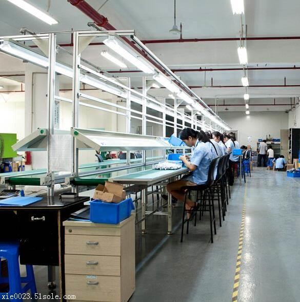 长安镇厂房安全检测鉴定技术公司