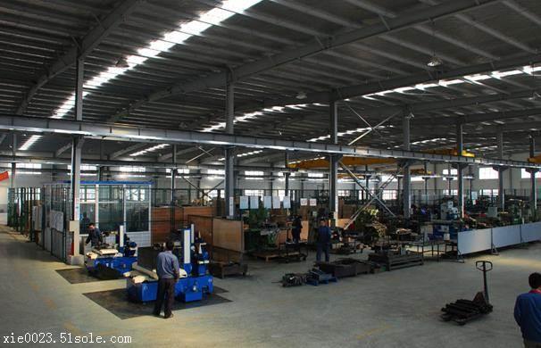 谢岗镇厂房安全检测鉴定权威检验公司