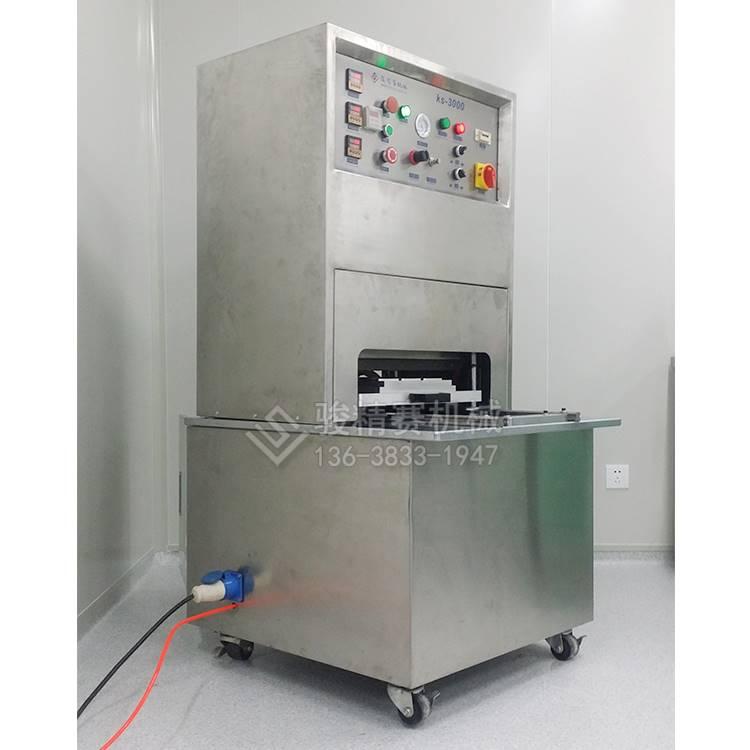 四川透析纸包装热合机 杜邦纸包装热合封口机 质量安全有保障