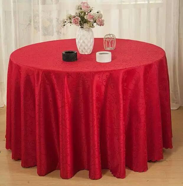 鴻鼎蘭州定制酒店桌布臺布椅套,酒店餐廳椅套,酒店椅宴會椅