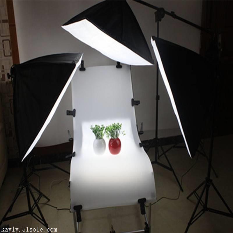 靜物台配套器材-專業攝影燈光器材 深圳市凱麗攝影器材有限公司