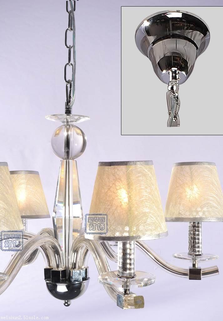 灯具一般贸易天津进口需要的单证