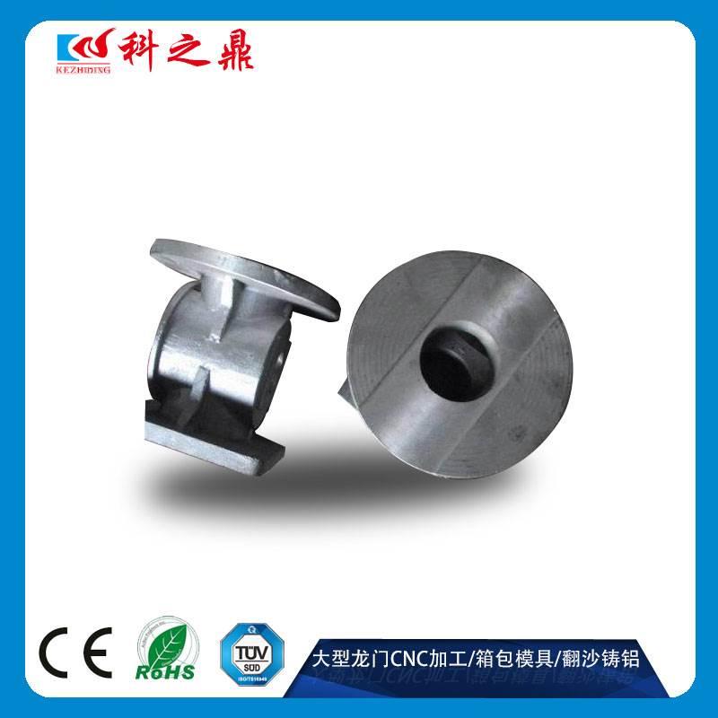 翻砂铸铝加工模具厂 深圳专业的翻砂铸造厂家加工厂家