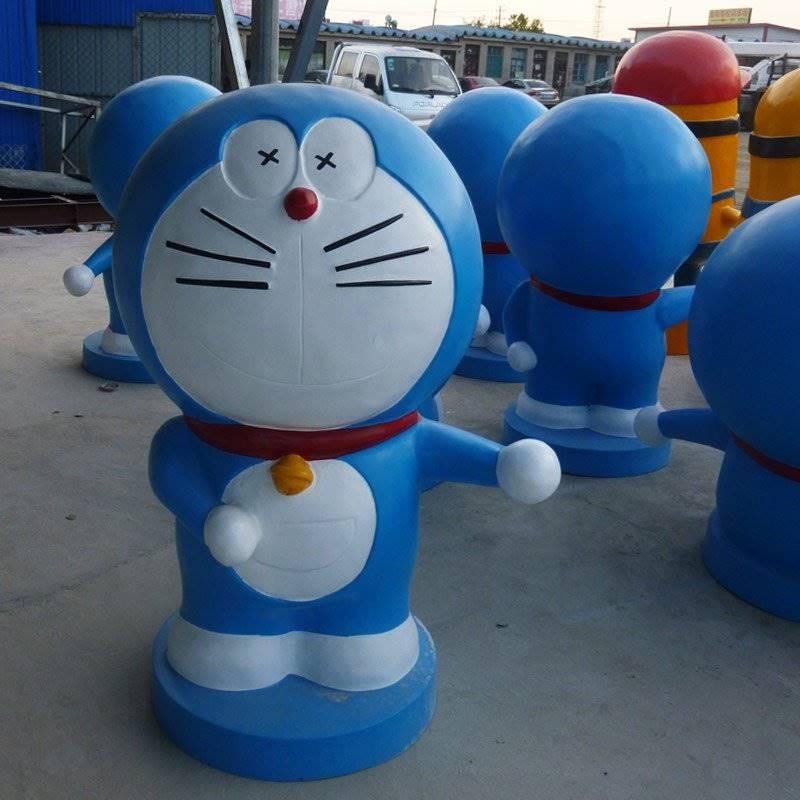 价格:面议 运输说明: 商品数量:100 包装说明:木箱  关键字:机器猫