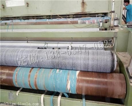4800克废渣场膨润土防水毯厂家