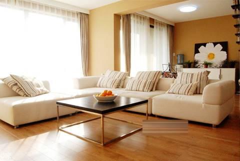 天津酒店客房沙发换面 宾馆椅子换面 床头软包换面