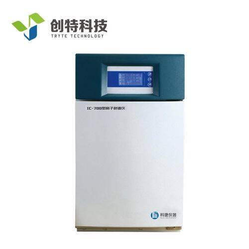 湖南离子色谱仪生产厂家 环境保护分析用离子色谱分析仪