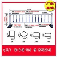 北京安全防护围挡价格 安全防护围挡供货商