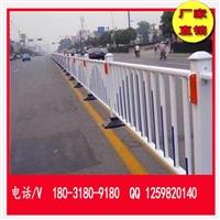 天津安全防护围挡市场价格 安全防护围挡厂家供应