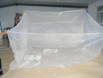 机器防尘罩方底袋廊坊方底塑料袋定做厂家纸箱内衬方底袋厂家
