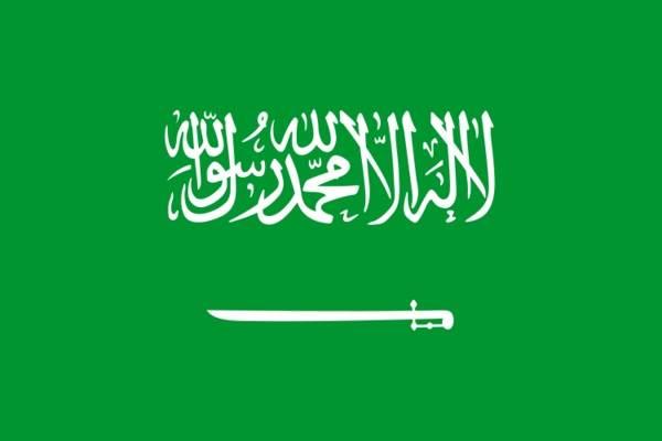 沙特双清包税到门广州