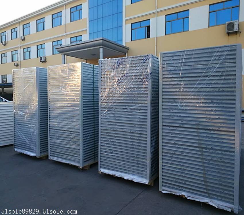 供应手工玻镁彩钢板生产厂家