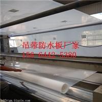 1.5mm吊带防水板厂家隧道专用