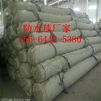 5000克人工湖膨润土防水毯厂家
