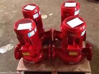 北京消火栓泵厂家电话