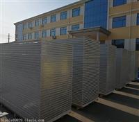 高质量净化板  厂家专注绿色建材