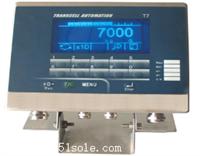 transcell控制仪表T7-X-1501