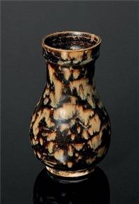 吉州窑瓷器交易中心在哪嘉德拍卖